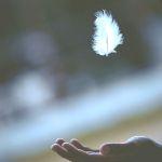 Breathwork Healing and Medium Readings Online Event